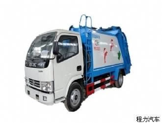 万博怎么下载压缩垃圾车|5吨压缩垃圾车